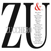 Zu & Co. by Zucchero