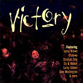 Victory by Various Artists