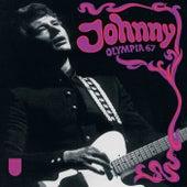 Olympia 67 by Johnny Hallyday