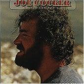 Jamaica Say You Will by Joe Cocker