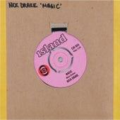 Magic by Nick Drake