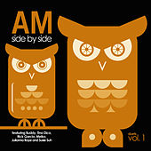 Side by Side - Duets EP Vol. 1 by AM