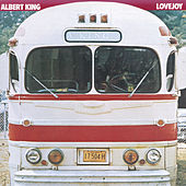 Lovejoy de Albert King