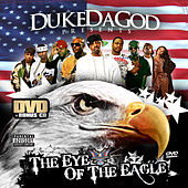 Eye Of The Eagle by Various Artists