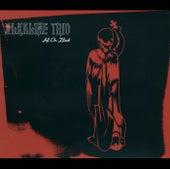 All On Black by Alkaline Trio