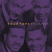 Fourever by The Four Tops