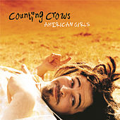 American Girls by Counting Crows