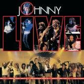 Live 81 de Johnny Hallyday