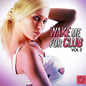 Wake Me for Club, Vol. 2 by Various Artists