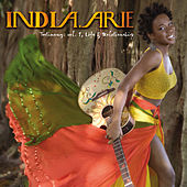 Testimony: Vol. 1 Life & Relationship de India.Arie
