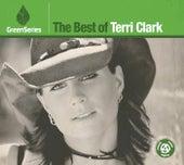 The Best Of Terri Clark - Green Series by Terri Clark