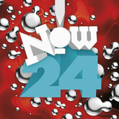 Now! 24 by Various Artists