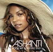Rock Wit U (Awww Baby) by Ashanti