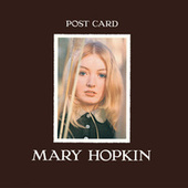 Post Card (Deluxe Edition / Remastered 2010) by Mary Hopkin