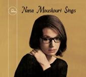 Nana Mouskouri Sings von Nana Mouskouri