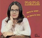 Dans Le Soleil Et Dans Le Vent von Nana Mouskouri