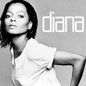 Diana de Diana Ross