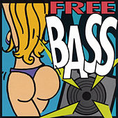 Freebass, Vol. 1 by Various Artists