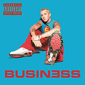 Business by Eminem