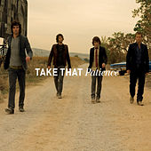 Patience by Take That