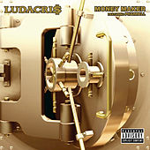 Money Maker by Ludacris
