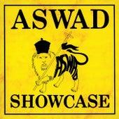 Aswad Showcase by Aswad
