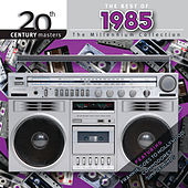 Best of 1985 - 20th Century Masters by Various Artists