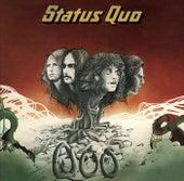 Quo de Status Quo