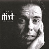 Bring The Family de John Hiatt