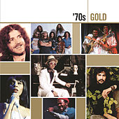 '70s Gold by Various Artists
