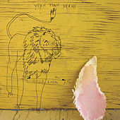 Gold Lion by Yeah Yeah Yeahs