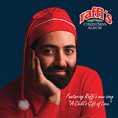 Christmas Album by Raffi