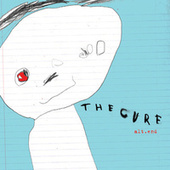 Alt.End by The Cure