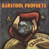 Crank by Barstool Prophets
