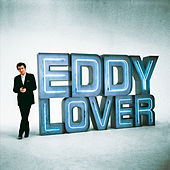 Eddy Lover by Eddy Mitchell