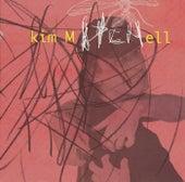 Itch by Kim Mitchell