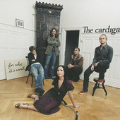 For What It's Worth de The Cardigans