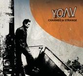 Charmed And Strange by Yoav