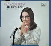 The Three Bells von Nana Mouskouri