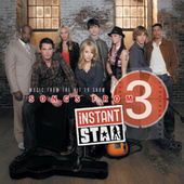 Songs From Instant Star 3 by Various Artists