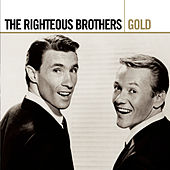 Gold by The Righteous Brothers