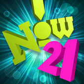 Now! 21 by Various Artists