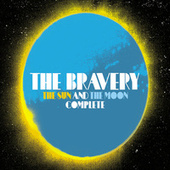 The Moon by The Bravery