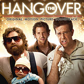The Hangover - Original Motion Picture Soundtrack de Various Artists