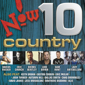 Now! Country 10 by Various Artists