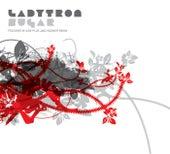 Sugar von Ladytron