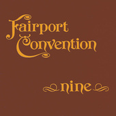 Nine by Fairport Convention