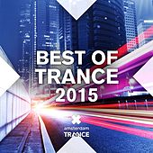 Best Of Trance 2015 - EP by Various Artists