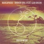 Broken Soul by Marcapasos