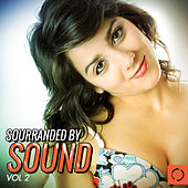 Surrounded by Sound, Vol. 2 by Various Artists
